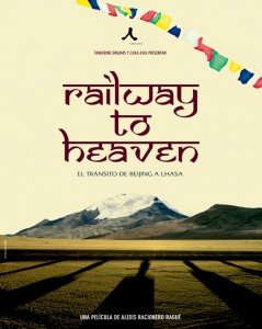 railway-to-heaven